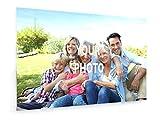 weewado Foto-Leinwand - Leinwandbild mit eigenem Bild, Foto,...