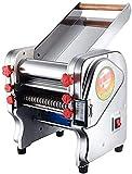 SDHENAILIAN Nudelmaschinen Roller-Pasta-Maschine, Teigschneiderknödel Rollernudeln Bequemlichkeit (Size : 220mm)