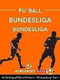 Fußball:Bundesliga 2020/21
