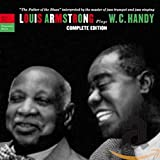 Plays W.C.Handy-Complete E