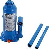 BGS 9883 | Hydraulischer Flaschen-Wagenheber | 5 t |...