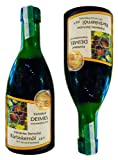 Günstiges Probierangebot 2x500 ml Kürbishof DEIMELs Steirisches Kürbiskernöl ggA. Direkt von uns als Erzeuger geliefert. Das Original Kürbisöl 100% rein! Kürbishof DEIMEL wurde prämiert durch Gault&Millau Österreich und ist prämierter Erzeuger von Steirischem Kürbiskernöl in der Steiermark / Austria.