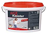 easy Kleister 3 KG