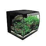 Fluval 15004 Flex Nano-Aquarium,34 L