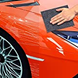 Upgrade Auto-Kratzer-Reparatur, Touch-up-Reparatur Kratzer,Scratch Repair, Lack-Reparaturstift,Auto Kratzer,Entferner Entferner Repair Scratch für Autos,Touch-Up Reparatur (1 pack)
