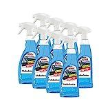 SONAX 8X 03314410 ScheibenEnteiser EnteiserSpray Defroster 750ml
