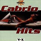 Cabrio Hits