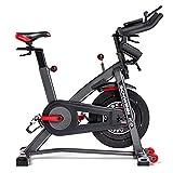Schwinn Speedbike IC8 mit Bluetooth Indoor Cycle mit...