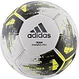 Adidas Fußball Team Training Pro,Mehrfarbig, Größe 4