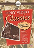 Opry Video Classics II (8DVD)