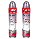 Bama Power Protector 400 ml Imprägnierspray (2 x 400 ml)